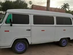 Kombi - 2002