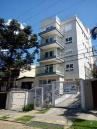Apartamento novo bem localizado- Menino Deus/Santa Tereza- próximo ao Quartel