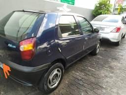 Vendo Pálio EDX 1997 - 1997
