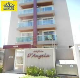 Otimo Apartamento 02 dorm 105m2 c/ sacada e elevador Bairro Bacacheri R$ 1200,00