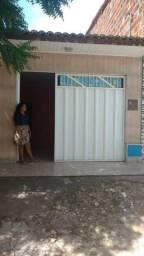 Casa Plana, 2Q, Jijoca de Jeriquaquara, Barato Demais