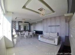 Apartamento 402- Edifício Barão de Santarém