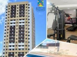 2 ambientes Direto com o Proprietário - Cruzeiro, 6812
