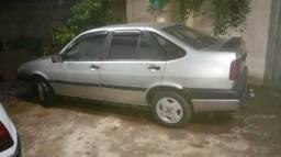Carro Tempra - 1997