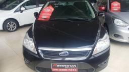Ford focus hatch 2013 - 2013