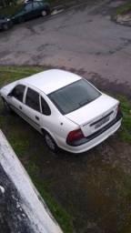 Vectra 98 2.0 PRA SAIR HJ - 1998