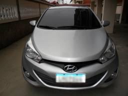 Hyundai HB20 1.6 Premium 2014 Flex - 2014