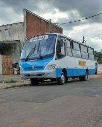 Micro Onibus Urbano - 2004