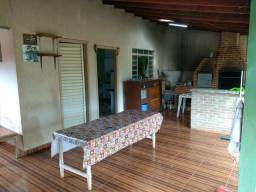 Rancho condomínio vitória Brejo Alegre