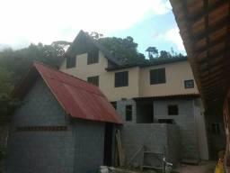 Aluga-se casa em Debosant - Nova Friburgo