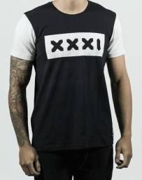 ebc2f966a2 Camisas e camisetas Masculinas - Região de Juiz de Fora