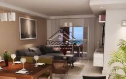 Lançamento Apartamento Alto Padrão Centro de Mongaguá