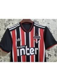 99755d49d0 Futebol e acessórios em São Paulo e região