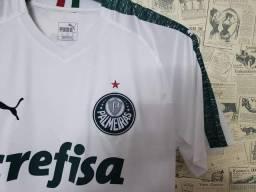 Camisas e camisetas - Região de Bragança 4c3d5e72c6d90