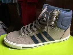 480ffb4081c6 Roupas e calçados Masculinos em Belo Horizonte e região