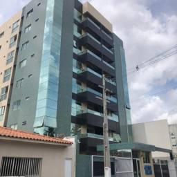 Apartamento para alugar com 2 dormitórios em Alto do cruzeiro, Arapiraca cod:AP00007