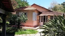Casa à venda com 3 dormitórios em Barão de javary, Miguel pereira cod:602