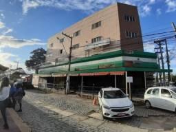 Excelente lojão para locação em São Pedro da Aldeia/RJ