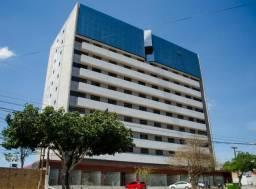 Alugo Salas Edif. Metropolitan - Av. Dep. Ceci Cunha - Arapiraca AL