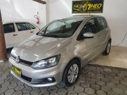 VW Fox 1.6 confortline 2015 - 2015