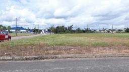 Vende, grande oportunidade, R$ 100.000,00 terreno comercial de 284m² , na cidade jardim