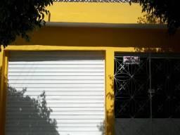 Casa a Venda na cidade de Angelim - PE