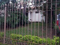 Casa Na Vila Santa Cecília (Rua 33)