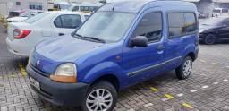 Kangoo 2001 - 2001