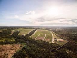 Terreno de Esquina Florais da Mata / Terreno maior 471 m2