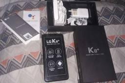 Vendo um LG K8+