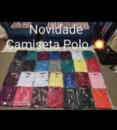 Requinte promoção ,Camisa  , camiseta , Bermuda , tênis , relógio, calça