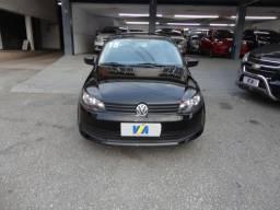 Volkswagen Voyagen 1.0Trendline 2015