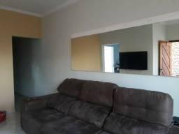 Casa individual toda reformada e c móveis em Sorocaba aceita financiamento