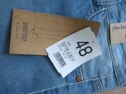 Vende se calça jeans queima de estoque!!!