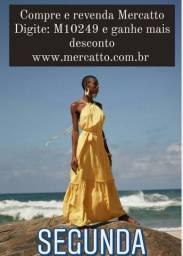 Mercatto Moda Rio de Janeiro - Digite : M10249