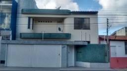 2017.103 - Casa Rua Pedro José do Nacimento
