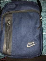 Bolsa lateral shoulder Nike original