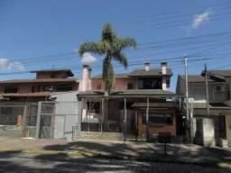 Casa para alugar com 3 dormitórios em Desvio rizzo, Caxias do sul cod:12056