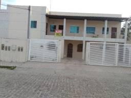 Alugo Casa próximo ao Bollevard Shopping