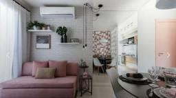 Apartamento Artur Alvim / Gamelinha