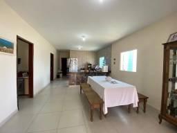 Casa excelente em Olinda no Bonsucesso amplo terreno e c/ 4 quartos (2 suítes)