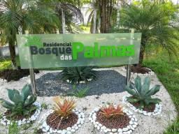 Av.turismo Cond.Bosque das Palmas