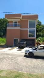 Casa de Condomínio com 3 dorms, Inoã (Inoã), Maricá - R$ 1.1 mi, Cod: 511