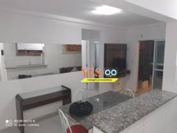 Ap Mobiliado - villa de Espanha - Sim