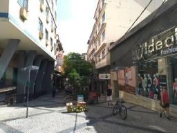 Título do anúncio: Vendo Apart. Centro Barra Mansa (Rua do Lazer), (156 m²) 4 Qts