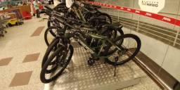 """Bike aro 26 """"novinha"""""""