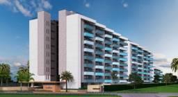 Repasse: Empreendimento em Praia Formosa, 87,35 m²