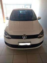 VW FOX 13/14 1.0 ÚNICO DONO