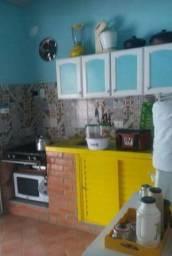 Casa com piscina para aluguel de temporada em Bombinhas - Cod.: 2AT
