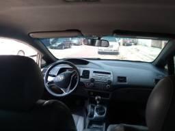 Honda Civic 06/07